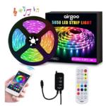 dreamcolor-led-strip-lights
