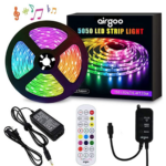 airgoo-led-strip-review