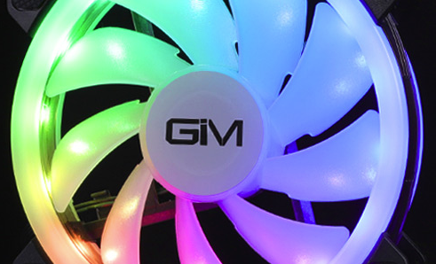 gim-120mm-rgb-fan