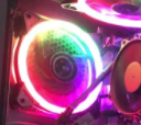 frosted-fan-blades