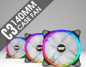 darkflash-cs140-rgb-case-fan