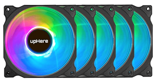 uphere-c8123-case-fan
