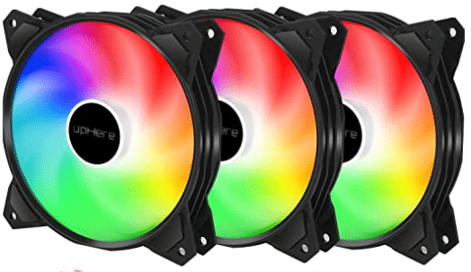 uphere-120mm-rgb-case-fan-pf1206-3