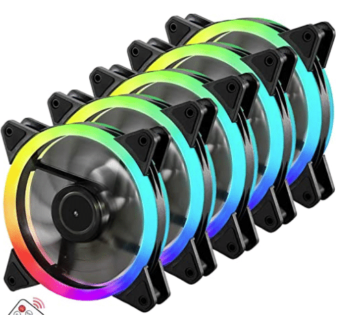 uphere-rgb-series-case-fan-rgb123-5