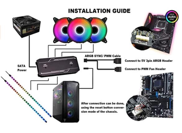 ezdiy-fab-rgb-fan-installation-guide