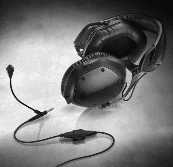 v-moda-boompro-microphone-for-gaming-and-communication