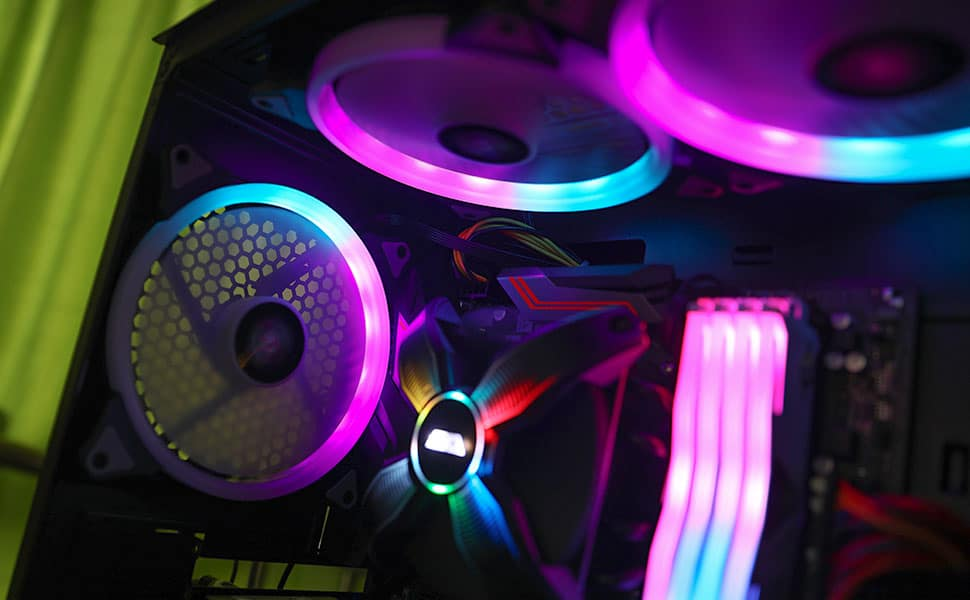 darkflash-140mm-rgb-case-fans