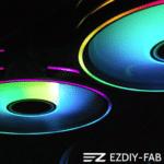 ezdiy-fab-rgb-fan