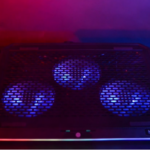 havit-rgb-cooling-pad-review-amazon