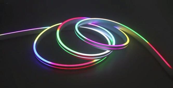 neon-rgb-led-strip