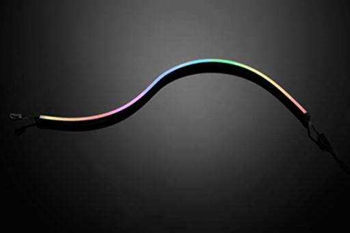 phanteks-neon-rgb-strip