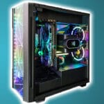 segotep-phoenix-atx-mid-tower-pc-gaming-computer-case-review