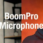 v-moda-boompro-microphone