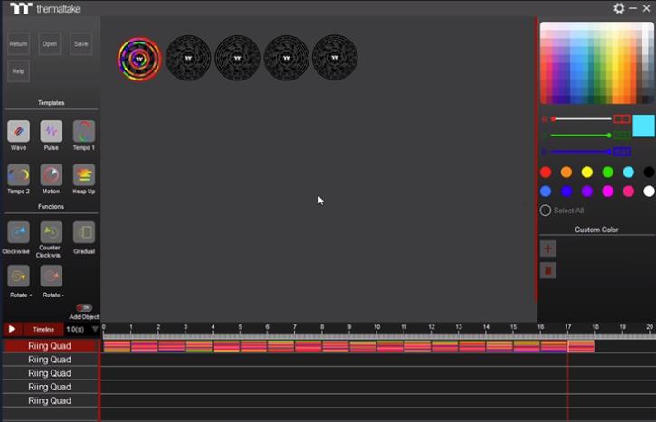 neonmaker-light-editing-software