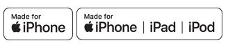mfi-certified-apple-logo