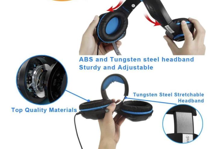 beexcellent-headset-durability