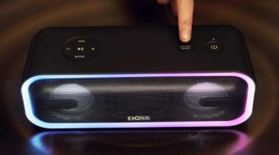 doss-extra-bass-button