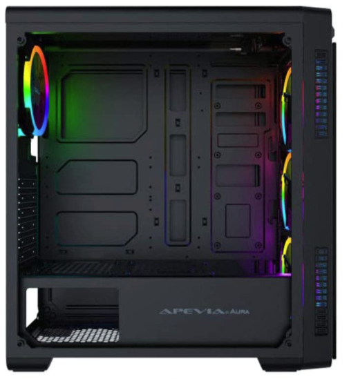 apevia-aura-s-mid-tower-case
