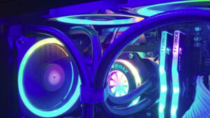 antec-prizm-120-argb-fan-review