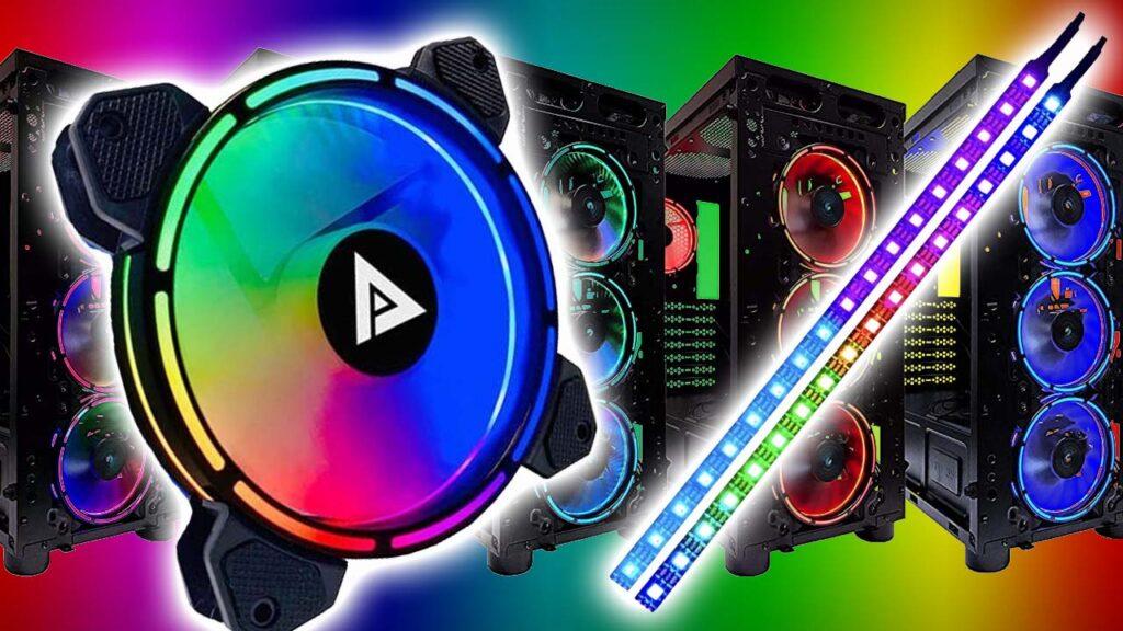 apevia-ac4p2-rgb-arcane-fans