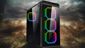 apevia-mid-tower-gaming-case-review