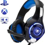 beexcellent-pro-gaming-headset