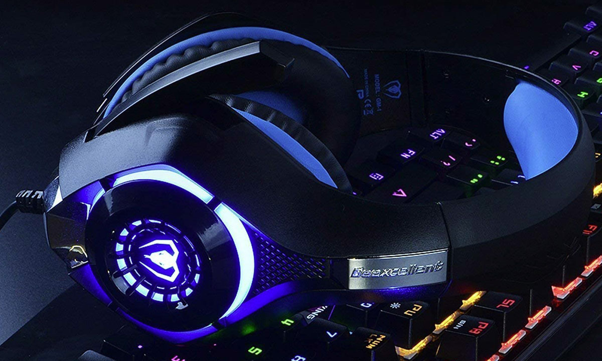 beexcellent-pro-gaming-headset-review