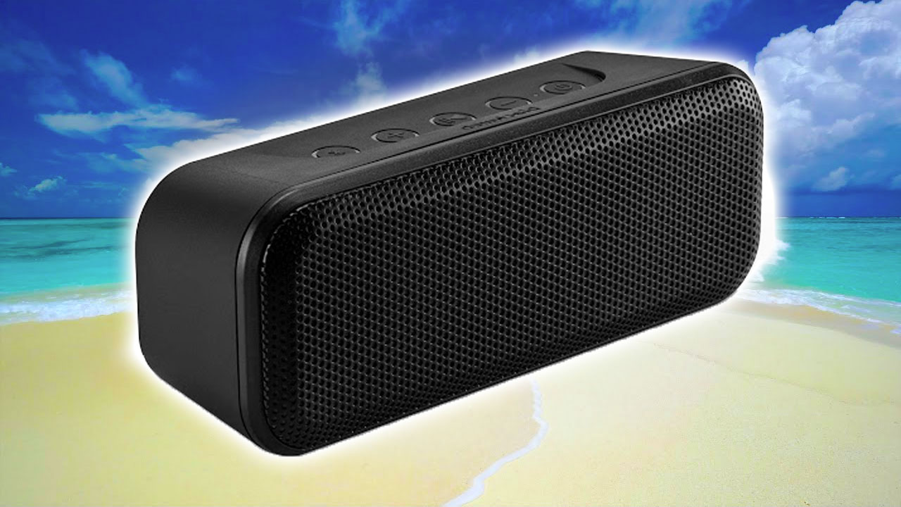 blackweb-bluetooth-speaker