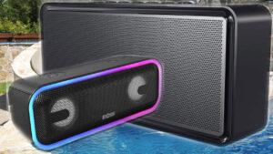 doss-soundbox-vs-doss-soundbox-xl-review