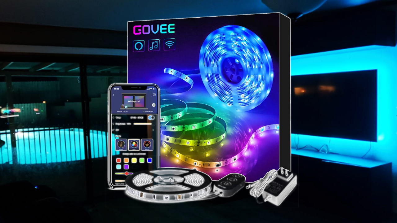 govee-dreamcolor-led-strip-lights-review