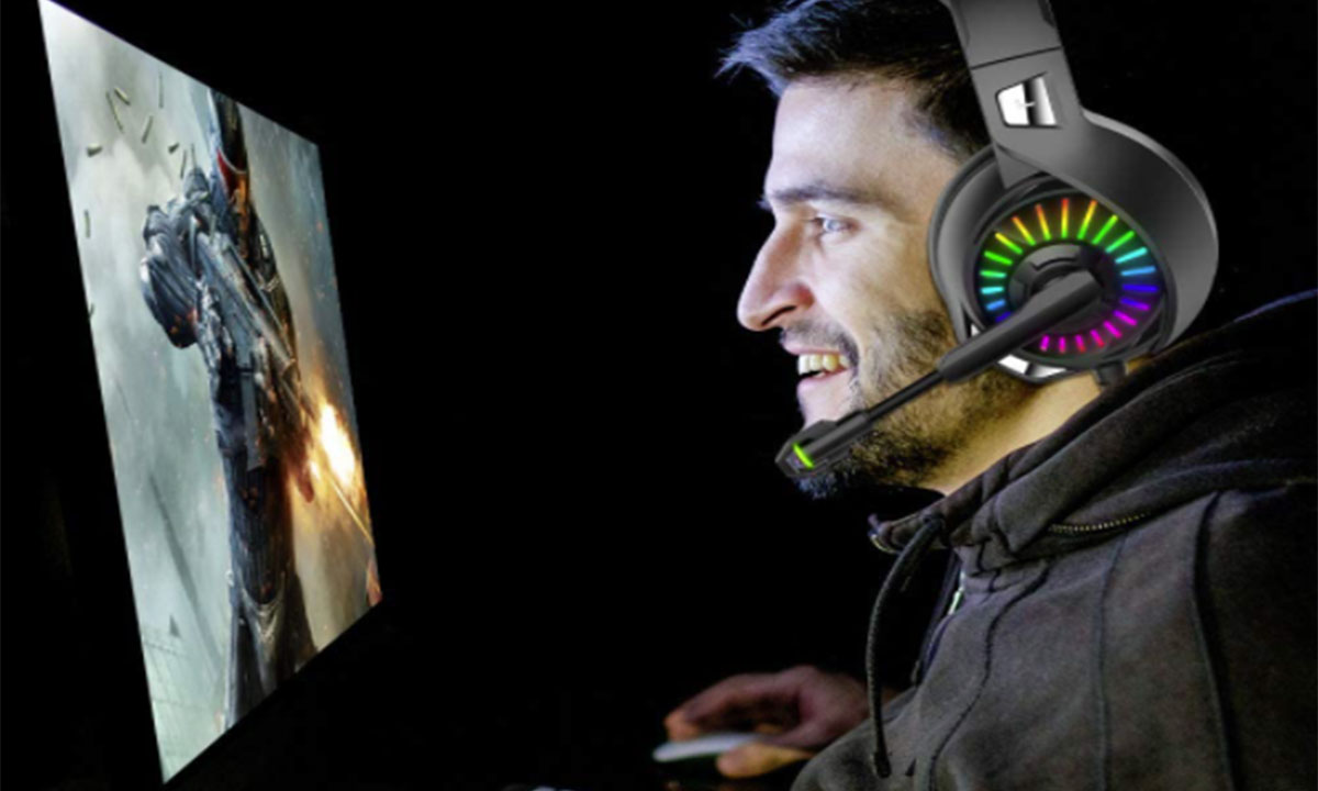 nivava-gaming-headset-review