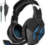 pecham-gaming-headset