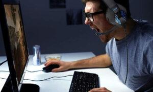 pecham-gaming-headset-review