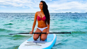 serenelife-inflatable-stand-u- paddle-board