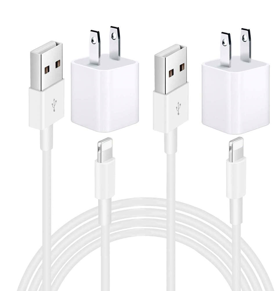 veetone-iphone-charger-2-pack