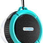 victsing-bluetooth-shower-speaker