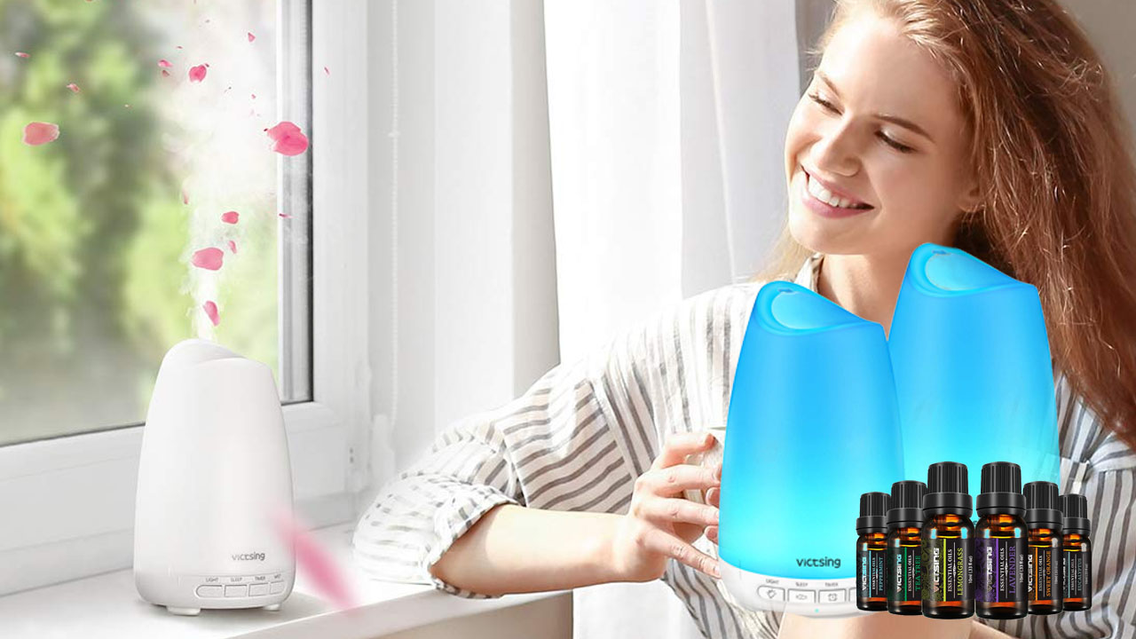 victsing-cool-mist-humidifier-review