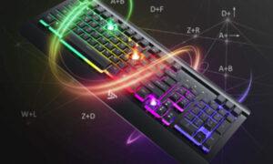 victsing-gaming-keyboard