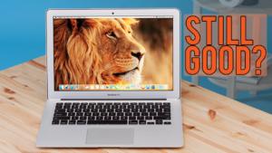 2015-macbook-air-review