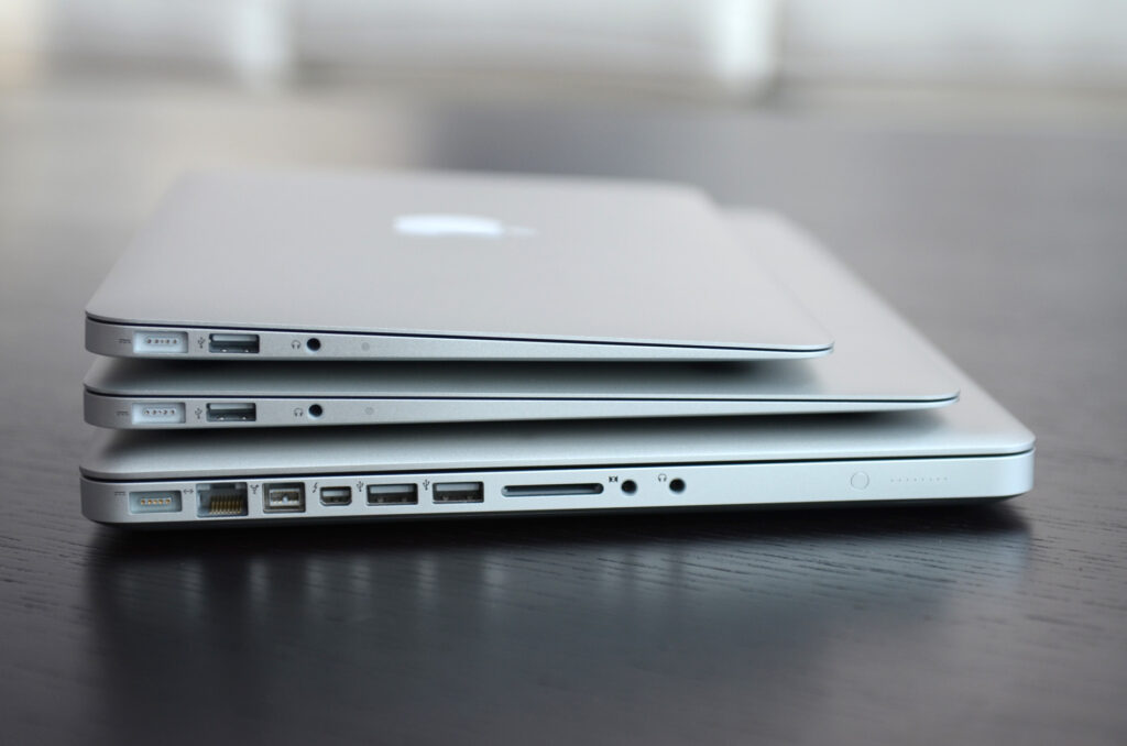 13-inch-macbook-air-and-11-inch-macbook-air