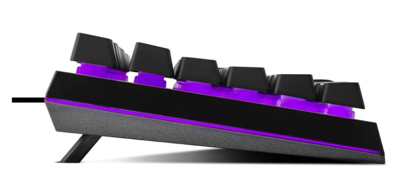 ms110-keyboard