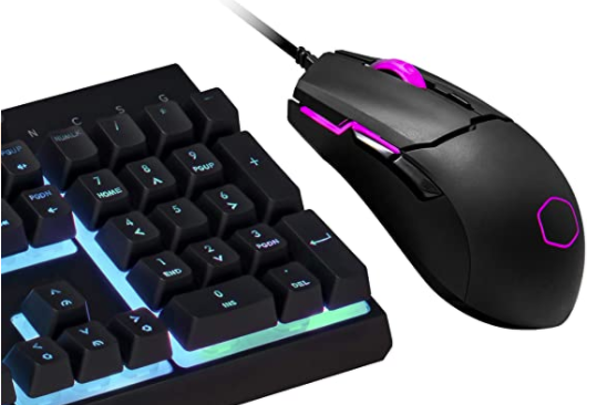 cooler-master-rgb-mouse-and-keyboard