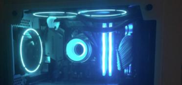rgb-aio-cpu-cooler