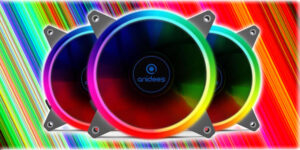 anidees-rgb-fans