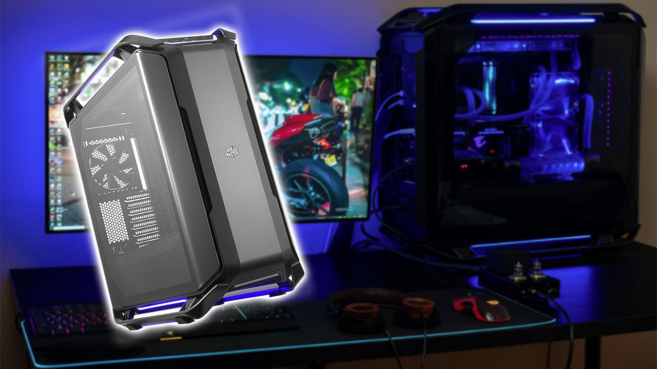 cooler-master-cosmos-c700p-review