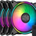 cooler-master-mf120r-argb-fans