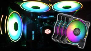 cooler-master-rgb-fans