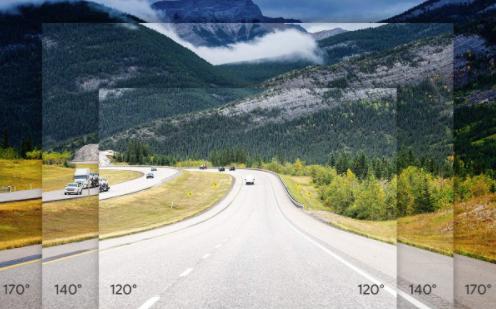 170-degree-wide-angle-dash-cam