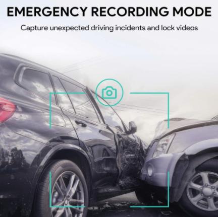 aukey-dash-cam-emergency-recording-mode