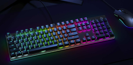 rgb-keyboard-and-mouse